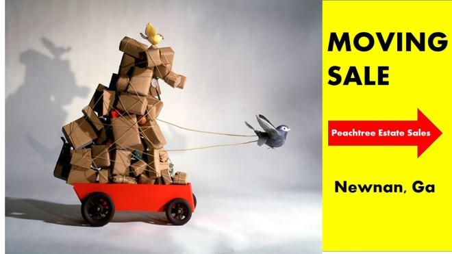 Moving Sale jpg