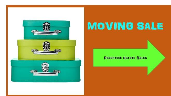 Moving Sale luggage jpeg