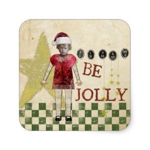 vintage_christmas_tag_christmas_stickers-r5b3e6804b64d446580f29212a5980ff7_v9wf3_8byvr_512