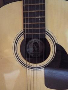 DSCF1966