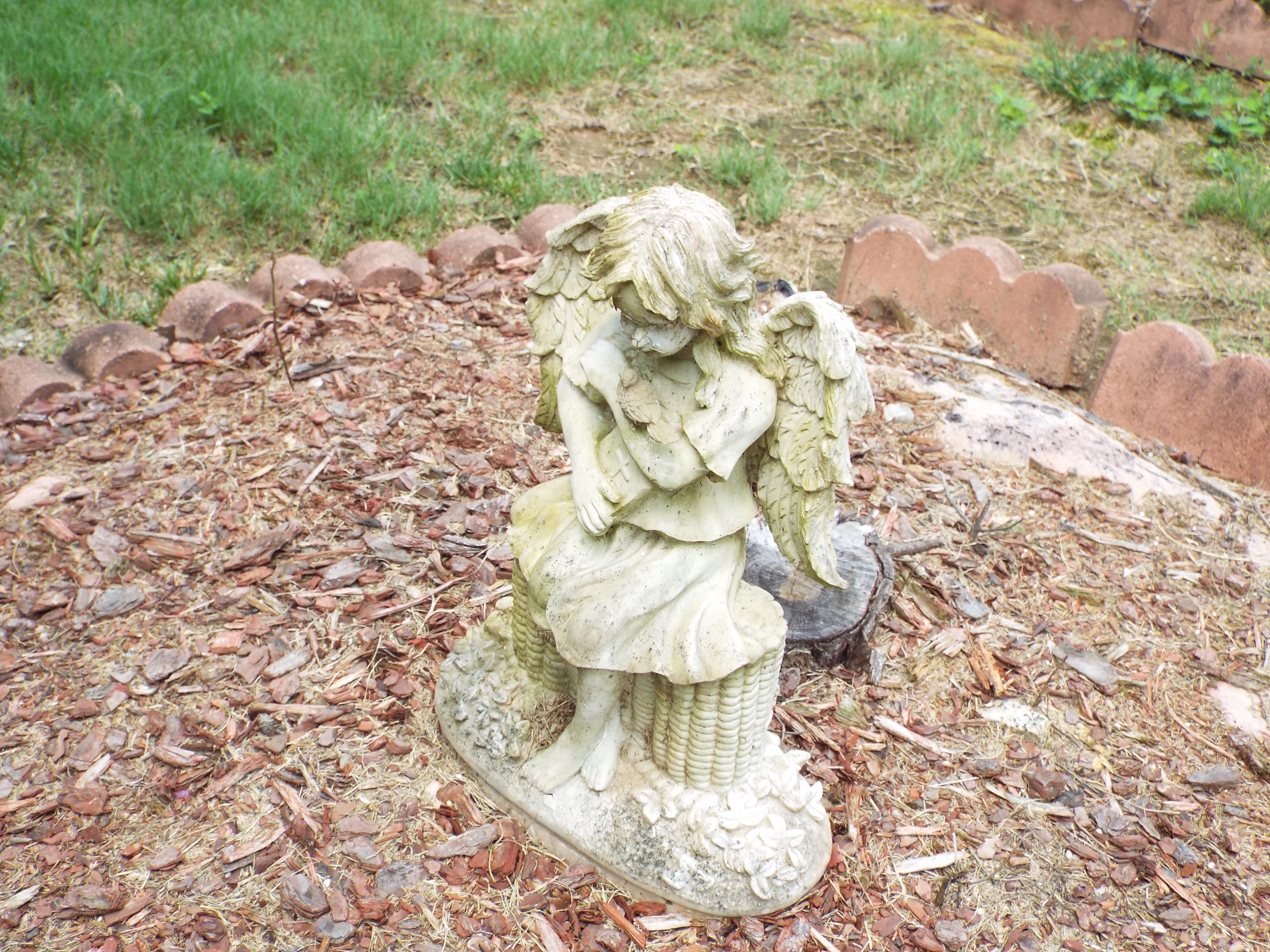 A Moving Sale In Newnan Peachtree Estate Sales