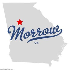 map_of_morrow_ga