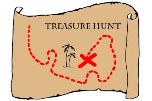 treasure_hunt_1753019_2329222
