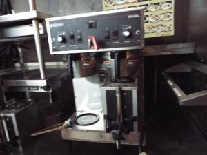 DSCF1960