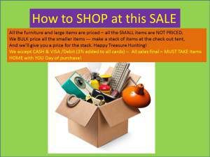 how-to-shop31