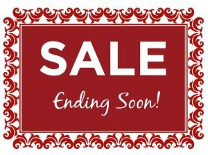 Sale-sign-ending-soon--1024x768
