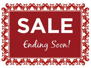 Sale-sign-ending-soon--1024x768