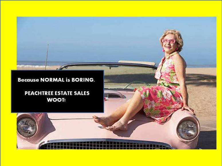 NORMAL BORING