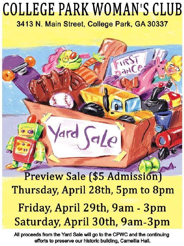 cpwc yard sale.JPG