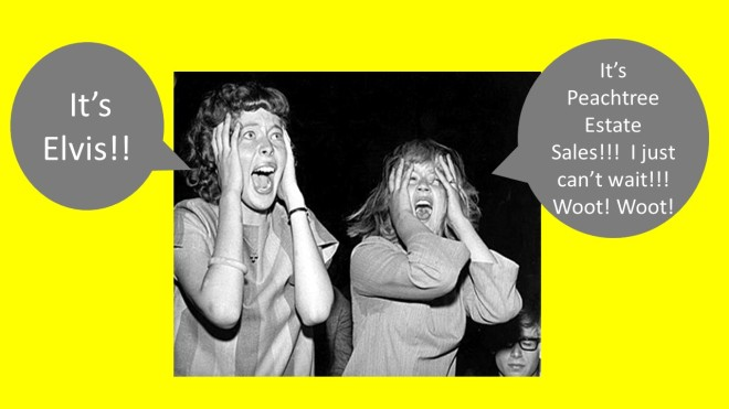 girls screaming.jpg