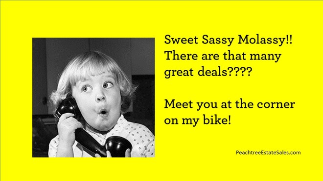 sweet sassy.jpg