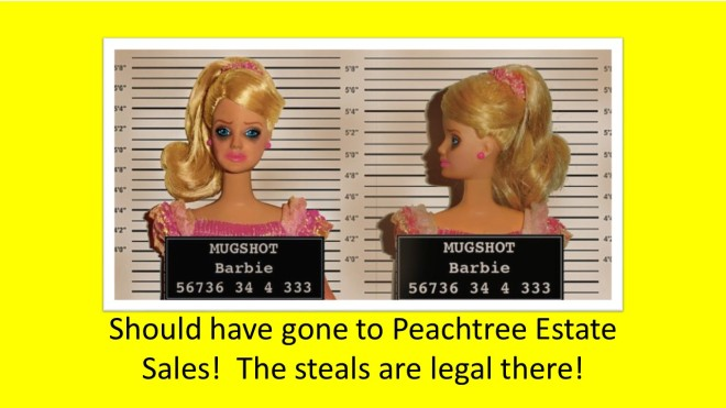 barbie-in-jail