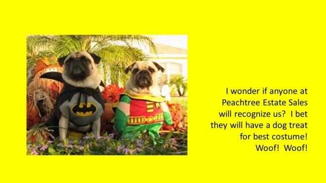 batman-dog
