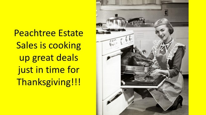 cooking-up-good-deals