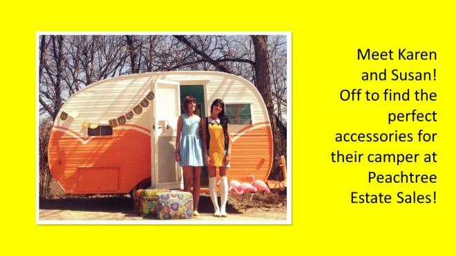 vintage-camper